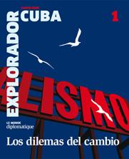 tapa-cuba-news.jpg