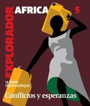 tapa_africa_news.jpg