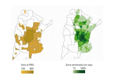 mapa-pro-2-2.jpg